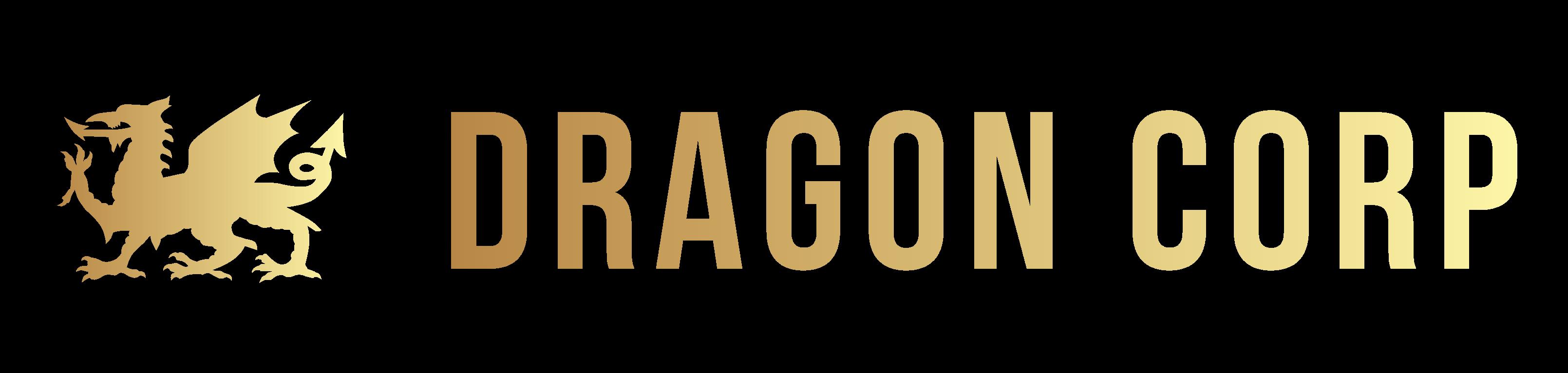 Dragon Corp